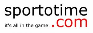 sportotime logo